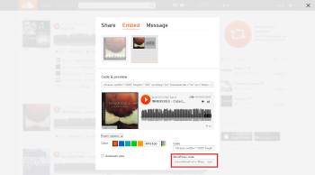 Soundcloud howto.png