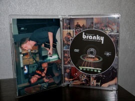 Cover branky DVD back.jpg
