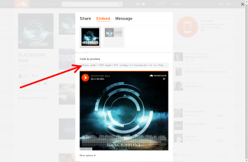 Soundcloud howto2.png